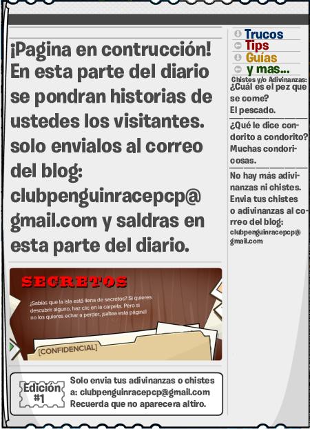diario cpracep1
