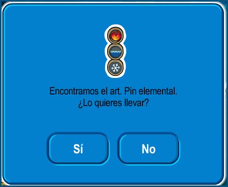 Nuevo Pin1