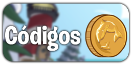 codigos